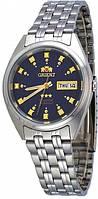 Годинник чоловічий Orient FAB00009D9