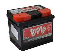 Автомобильный аккумулятор Topla Energy 54Ач 480А (1) L