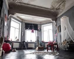Окна в сталинку – красота, требующая мастера