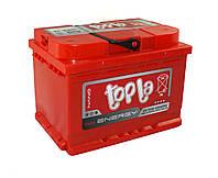 Автомобильный аккумулятор Topla Energy 55Ач 550А (0) R