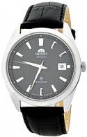 Годинник чоловічий Orient FER2F003B0 Titanium/Sapphire
