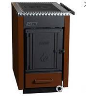 Котел-плита Kalvis-KO2