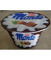 Десерт Zott Monte 150гр