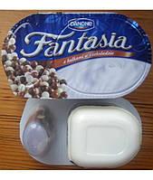 Десерт Fantasia от Danone 100гр