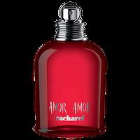 Cacharel Amor Amor - Cacharel женские духи Кашарель Амор Амор (лучшая цена на оригинал в Украине) Туалетная вода, Объем: 100мл ТЕСТЕР