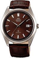 Годинник Orient FER2F004T0 Titanium/Sapphire
