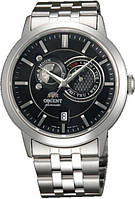 Годинник Orient FET0P002B0