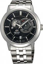 Годинник чоловічий Orient FET0P002B0