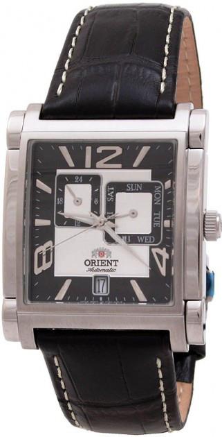 Часы мужские Orient FETAC006B0