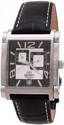 Годинник чоловічий Orient FETAC006B0
