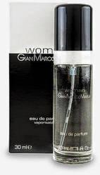 Gian Marco Venturi Woman Eau De Parfum (30мл), Женская Парфюмированная вода  - Оригинал!