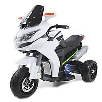Дитячий мотоцикл TRIA QUAD 2018, фото 2