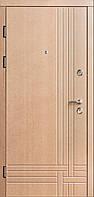 Входные двери Цитадель на гнутом профиле 151, фото 1