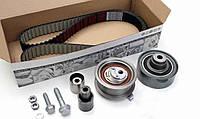 Новый Оригинальный Комплект ГРМ VW T5/ Caddy/Crafter 1.6TDI-2.0TDI 09-