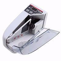 Счетная машинка для денег UKC Handy Counter V30, фото 1