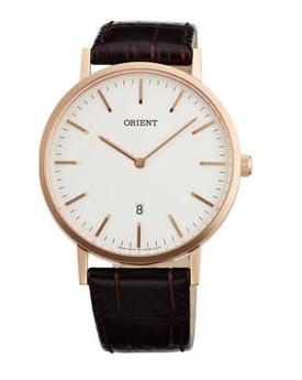 Годинник Orient FGW05002W0