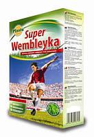 Трава газонная SuperWembleyka 900 г