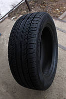 Шини Літні (летние шины) R16 205/55 GP HB PRIMO 91H
