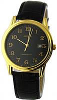 Годинник чоловічий Orient FUNA0003B0