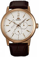 Годинник чоловічий Orient FUU0A002W0