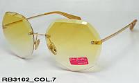 Женские очки Rita Bradley RB3102 col 7