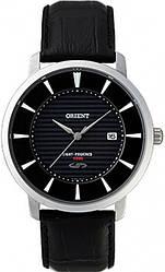 Годинник чоловічий Orient FWF01006B0
