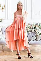 Платье LP39, фото 1