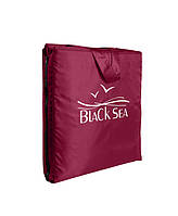 Сумка-коврик   Coverbag S бордо
