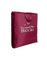 Сумка-коврик   Coverbag XL бордо