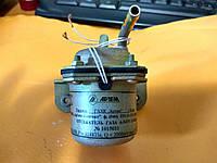Отсекатель газа к п/а А547 Ум
