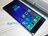 Смартфон Lenovo X2-EU б.у