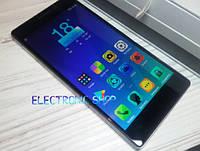Смартфон Lenovo X2-EU