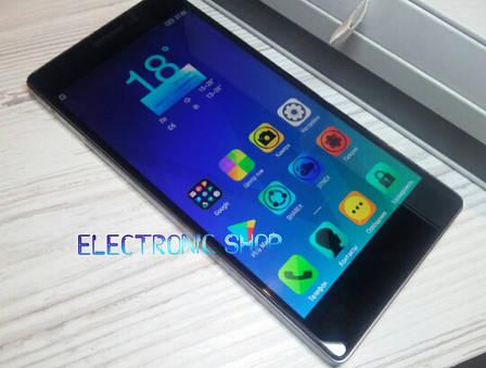Смартфон Lenovo X2-EU б.у, фото 2