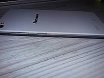 Смартфон Lenovo X2-EU б.у, фото 3