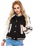Куртки ISSA PLUS 2862  L черный