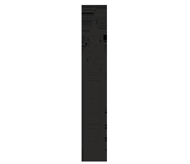 Интерьерная наклейка Big Ben, фото 2