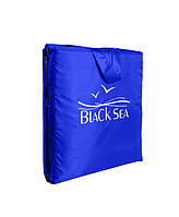 Пляжный коврик  Coverbag S электрик