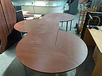 Стол для заседаний, трасформер