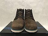 Замшеві черевики Teva Durban Оригінал, фото 4