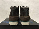 Замшеві черевики Teva Durban Оригінал, фото 5