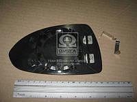Вкладыш зеркала правого Opel CORSA 07- (VM). VM-964GHR
