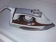 Утюг Redmond RI-S220 Steam iron, фото 3