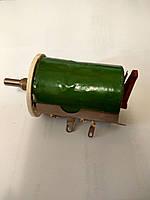 Резистор ППБ-50Г13 47 Ом