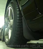 БРЫЗГОВИКИ УНИВЕРСАЛЬНЫЕ Mitsubishi  КОМПЛЕКТ 4-ШТ