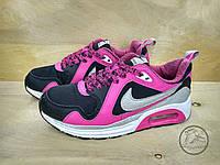 Кроссовки Nike air max женские Bayota оптом в Украине - частные ... a1e0f33f7b6