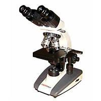 Микроскоп XS-5520