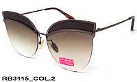 Женские очки Rita Bradley RB3115 col 2