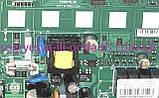 Плата управління + дисплей (ф.у, Італія) Sime Metropolis DGT 25 OF, 25 ВF, 35 ВF, арт. 6301440, к. з. 1759, фото 3
