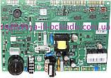 Плата управління + дисплей (ф.у, Італія) Sime Metropolis DGT 25 OF, 25 ВF, 35 ВF, арт. 6301440, к. з. 1759, фото 2