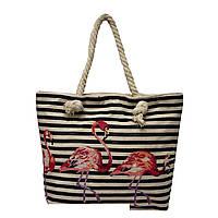 167a92b274e3 Летняя сумка с принтами